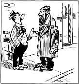 Lou Darvas' Cartoon Drawing Greatest Secrets