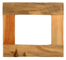 More Picture Framing Tips